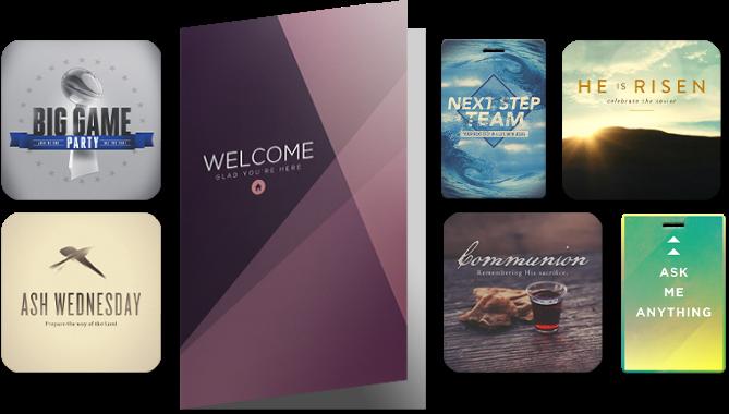 Igniter Media | The Complete Church Media Resource
